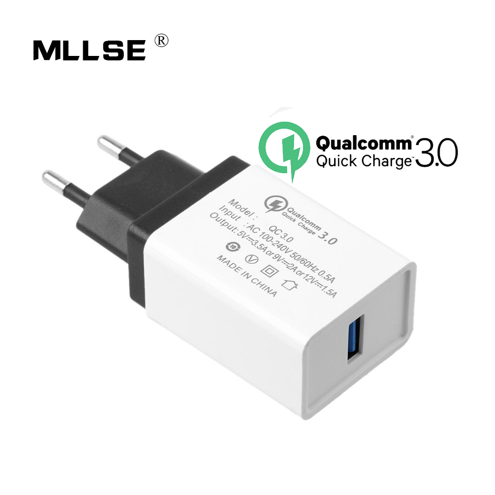 Sunun Rapid Fast 3.0 USB-C 5V 3A AC Adapter Charger for Insignia Flex Samsung S8