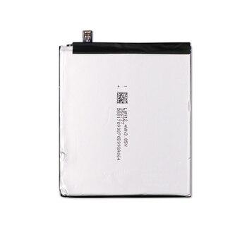 20pcs/lot Battery ForMeizu U20 Battery BU15 Batterie Bateria Batterij Accumulator AKKU 3260mAh