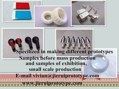 aluminum parts cnc prototypealuminum parts cnc prototype