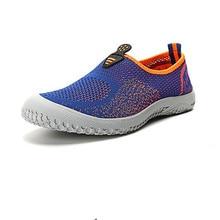 zapatillas summer man sneaker beach outdoor sports run shoes Trendly flats walking shoe trendly men jogging zapatillas