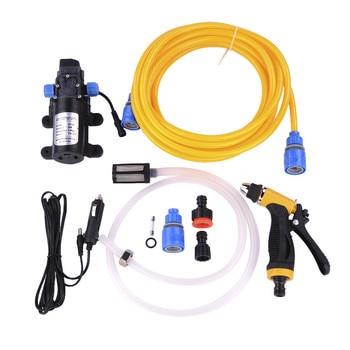 12v 80w high pressure water gun car washing machine car washer pump cleaner for car cleaning.jpg 350x350