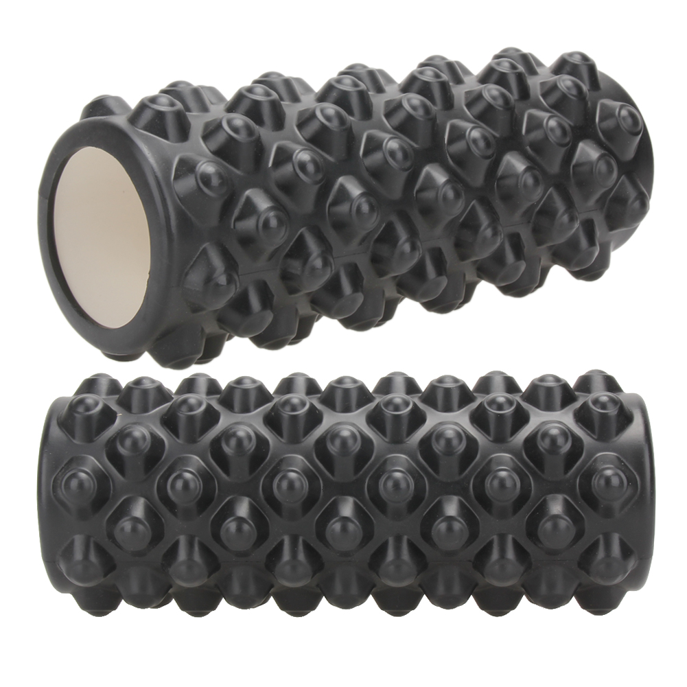 Eva-Foam-Roller Blocks Fitness-Equipment Sport-Tool Gym Pilates Exercises