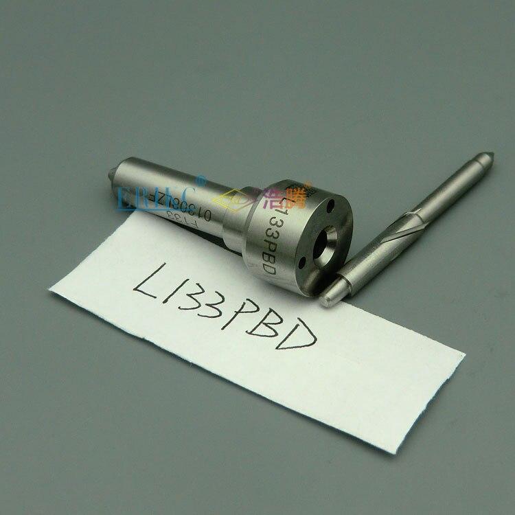 Автозапчасти стандартное сопло форсунки L133PBD, Liseron ERIKC впрыск масла сопло L133 PBD