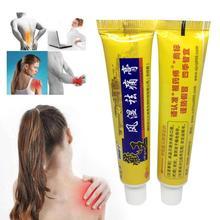 Tiger Balm Anti Inflammatoire Pijn Crème Nieuwe Massage Lichaamsverzorging Crème Anti Artritis Reuma Zalf