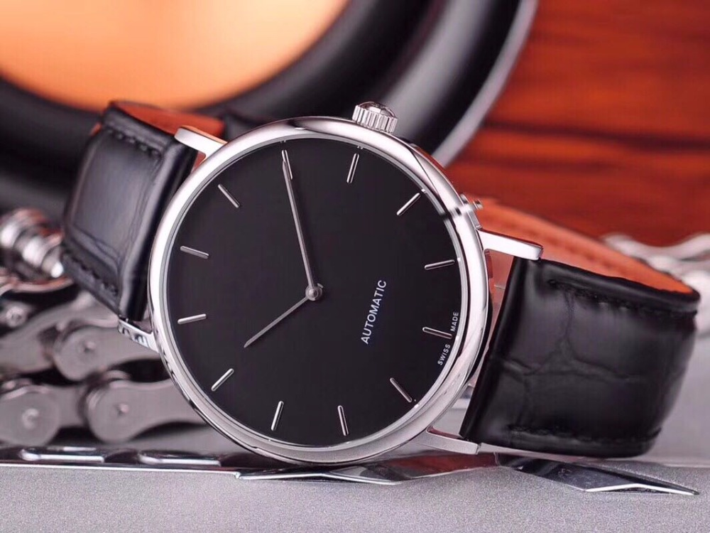 WC0891 Mens Watches Top Brand Runway Luxury European Design Automatic Mechanical Watch цена и фото