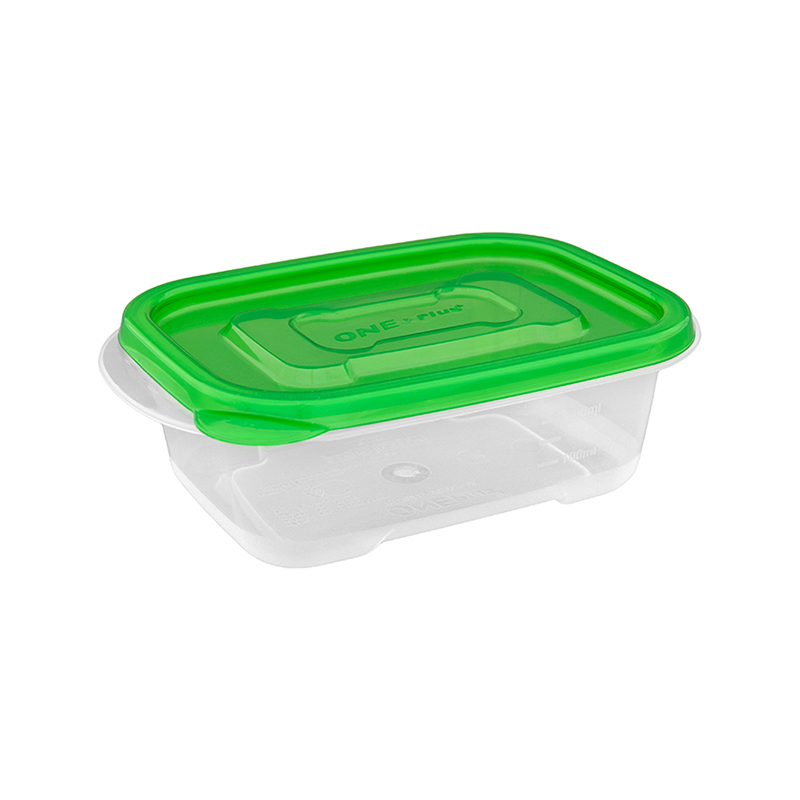Фото - Lunch Box Elan Gallery 810111 Tableware пенал dakine lunch box 5 l augusta