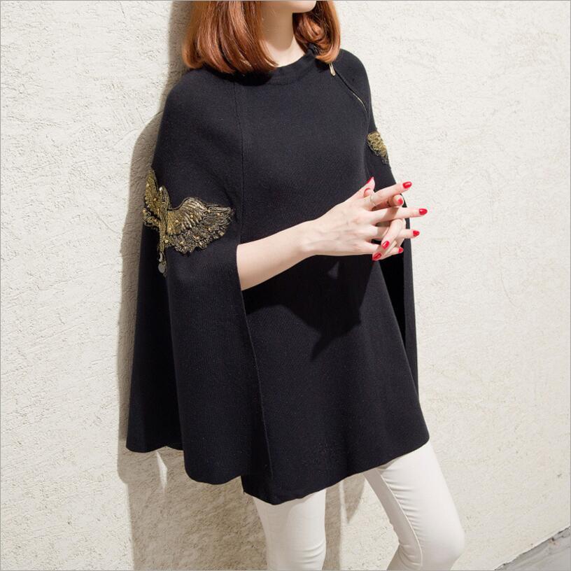 2019 Women Pullovers Winter Sweater Knitting Patterns Sweater Loose Wool Warm  Sweater Women Tops