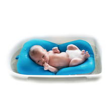 High Quality Anti-skid Baby Bathing Mat