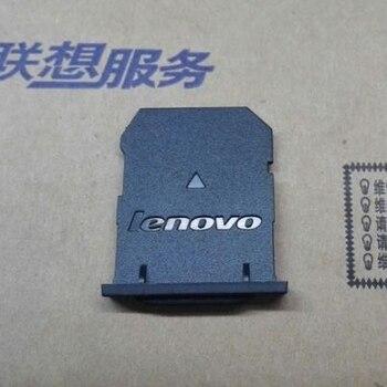 SD Dummy Card For Lenovo IdeaPad Z585 Laptop, EBLZ1001010
