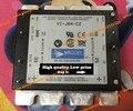 Бесплатная доставка VI-J64-CZ новый модуль