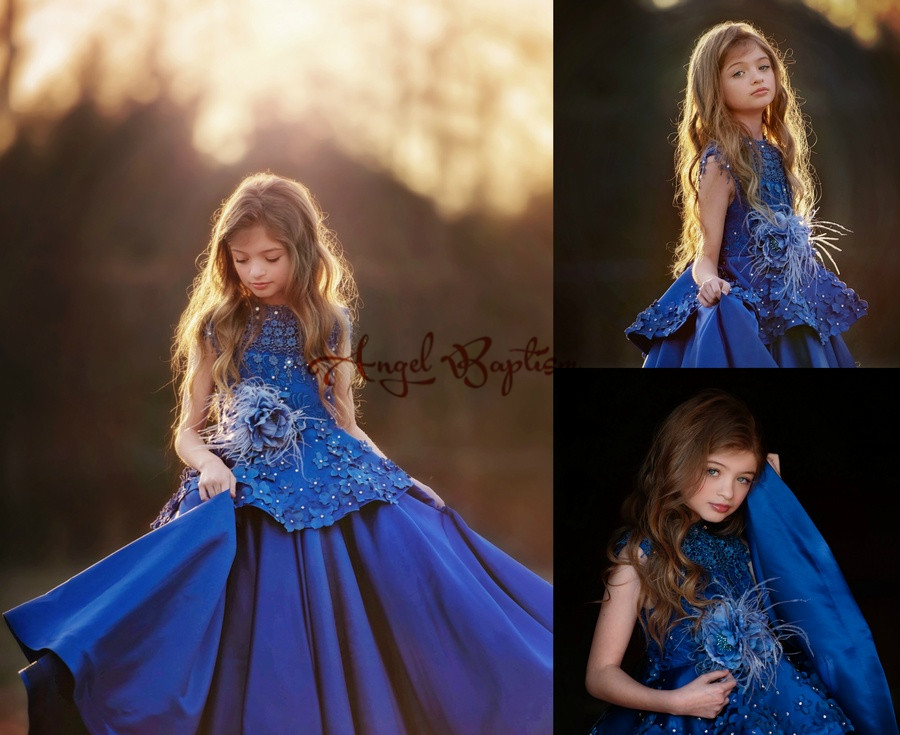 Compare Prices on Royal Lace Toddler Dress- Online Shopping/Buy ...