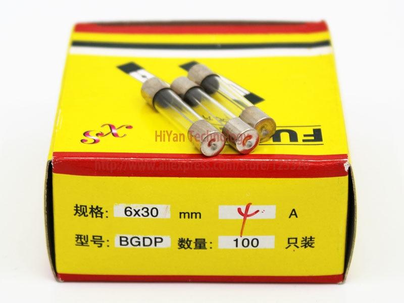 5PCS X MP8125EF-LF-Z TSSOP MPS