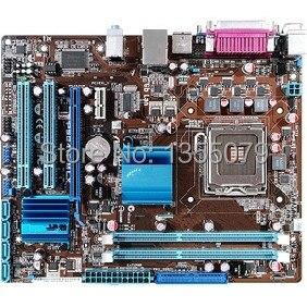P5G41T-M LX P5G41T-M LX Motherboard