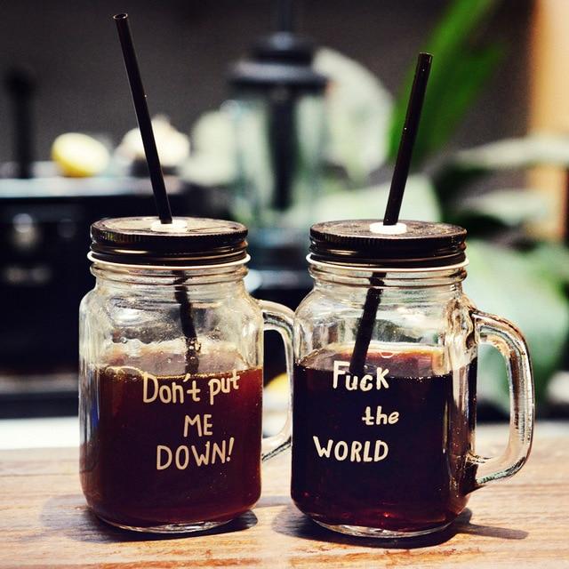 Trust-Me-and-Don-t-Put-Me-Down-Naughty-Mason-Jar-Mug-with-Lid-and-Straw.jpg_640x640