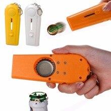 Creative Plastic ejection Beer Bottle Opener