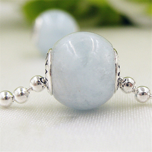 9d7811a4c Fits Pandora Essence Bracelets LOYALTY Silver Essence Small hole bead 2.5mm  Original 925 Sterling Silver
