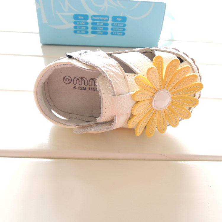 bebê meninas da criança sapatos interior prewalkers