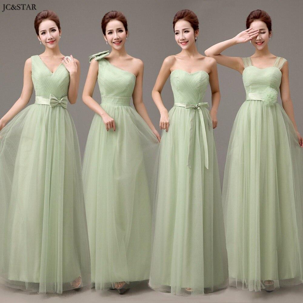 Star Wedding Dress Shop: Online Get Cheap Wedding Dresses Under $50 -Aliexpress.com