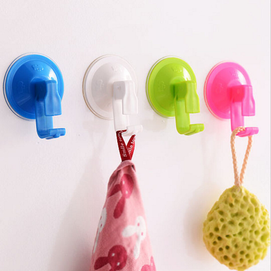 Bathroom Suction Hooks Online Get Cheap Strong Suction Hook Aliexpresscom Alibaba Group