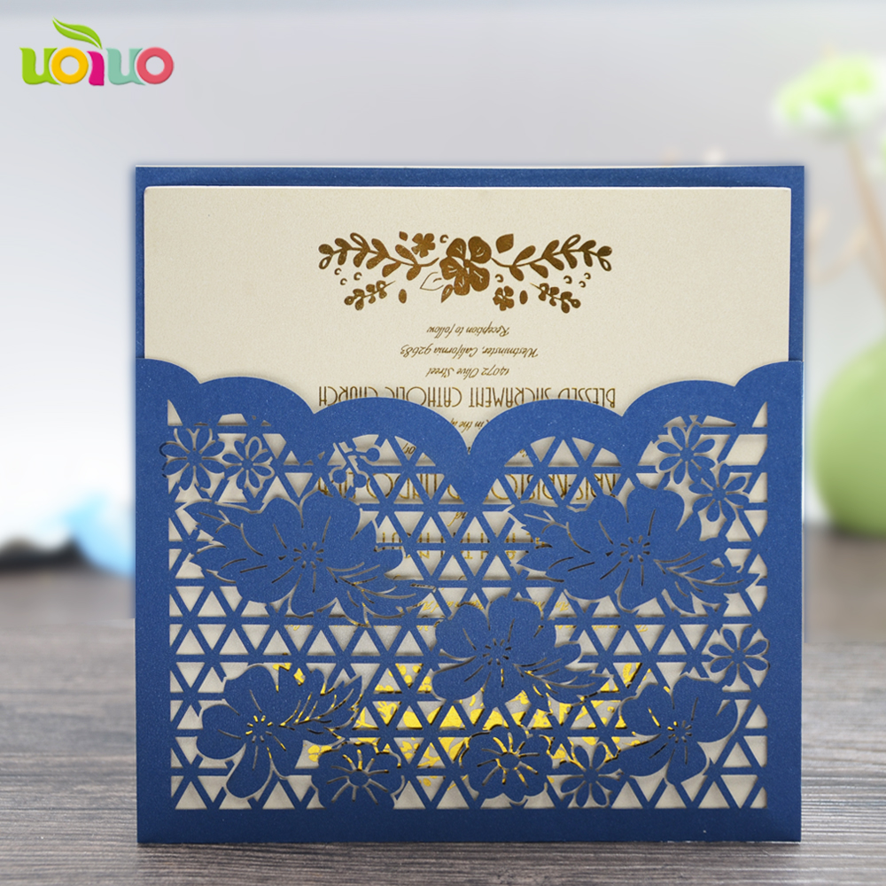 Inc32 Holiday Supplies Handmade Elegant White Flower Wedding