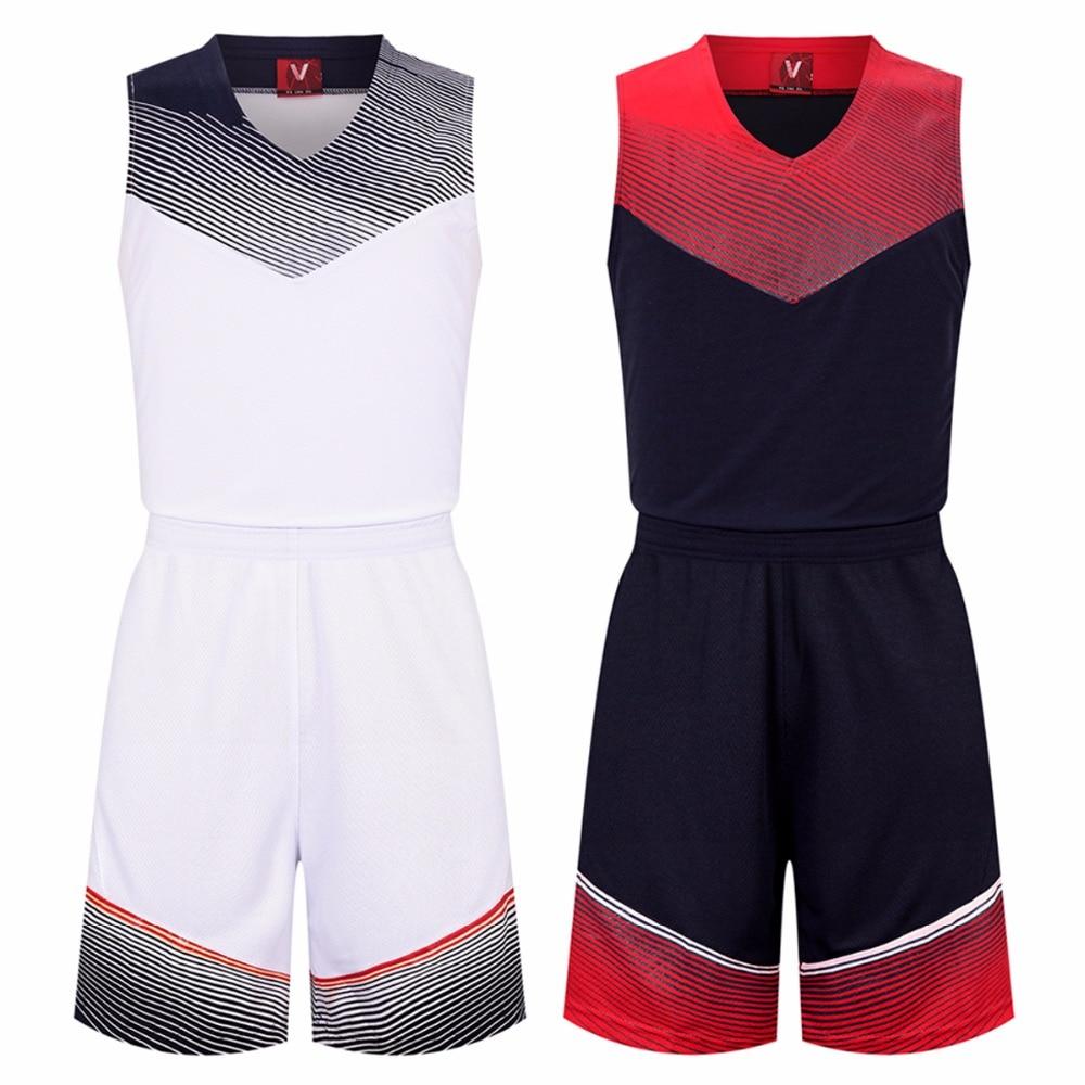 Hot Mens Basketball Jerseys Custom Throwback Basketball Jerseys