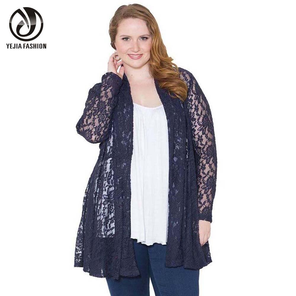 Online Buy Wholesale ladies brown cardigans from China ladies ...