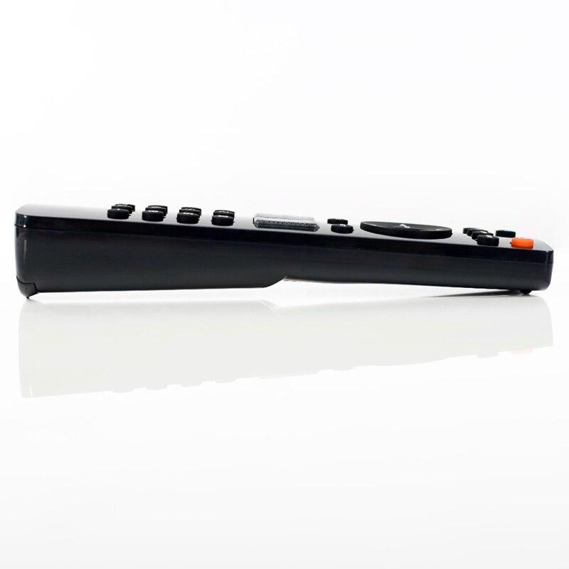 Vr2 Vr5 New Replace Remote Control for Vizio Plasma Tv Vl420M Vl470M