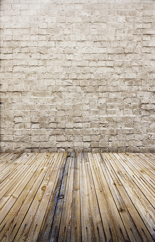 Computer-printed Photo Background  Wedding Photography Backdrops for photo studio brick wall Backdrop cm5674 wooden floor and brick wall photography backdrops computer printing thin vinyl background for photo studio s 1120
