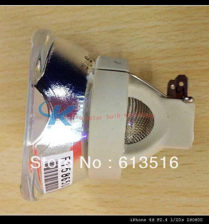 Original Projector Lamp&Bulb POA-LMP150/610 357 6336 / LMP150 for SANYO PLC-XU4001 PLC-WU3001 poa lmp136 nsha330 original projector lamp bulb for plc xm150 xm150l plc wm5000 wm5000l zm5000 zm5000l