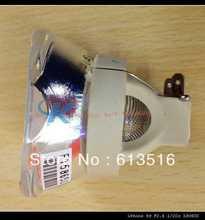 Original Projector Lamp&Bulb POA-LMP150/610 357 6336 / LMP150 for  SANYO PLC-XU4001   PLC-WU3001