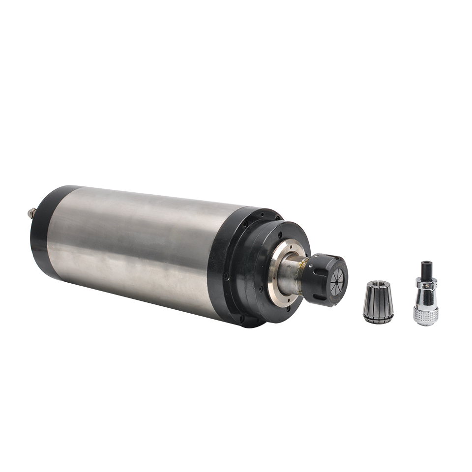 precision collet for CNC milling lathe tool and spindle motor 1pcs ER16 5 mm