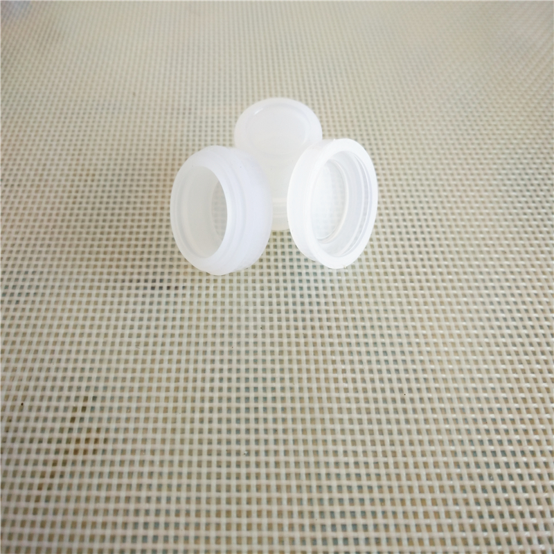 Clear Storage Tubs Promotion-Shop for Promotional Clear Storage Tubs ...
