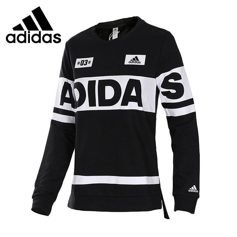 Original New Arrival  Adidas CCS Women's  Pullover Jerseys Sportswear yec ccs pcu