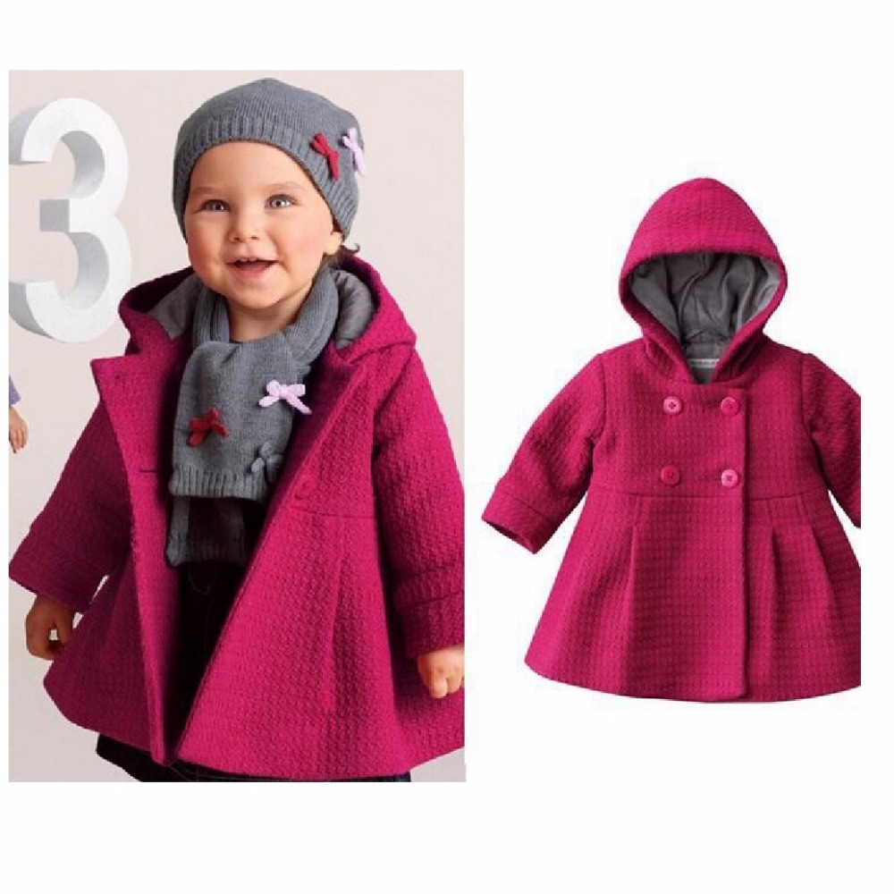 2016-Winter-Baby-Girls-Coats-Infant-Jackets-Trench-Jacket-Children-Overcoat-Bebe-Poncho-Girl-Hooded-Outerwear-2