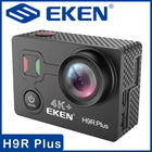 EKEN H9R Plus 4K Act...