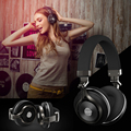 Bluedio T3+/T3 plus Original Bluetooth 4.1 bluetooth headphones with SD Card Slot wireless headset for mobile phone MP3 MP4