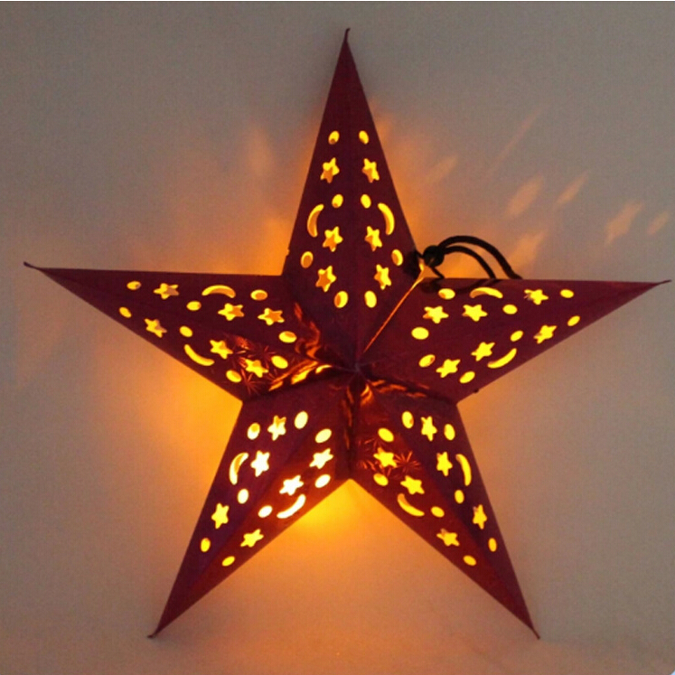 Online Buy Wholesale Christmas Ceiling Hanging Decorations: Online Buy Wholesale Ceiling Ornament From China Ceiling