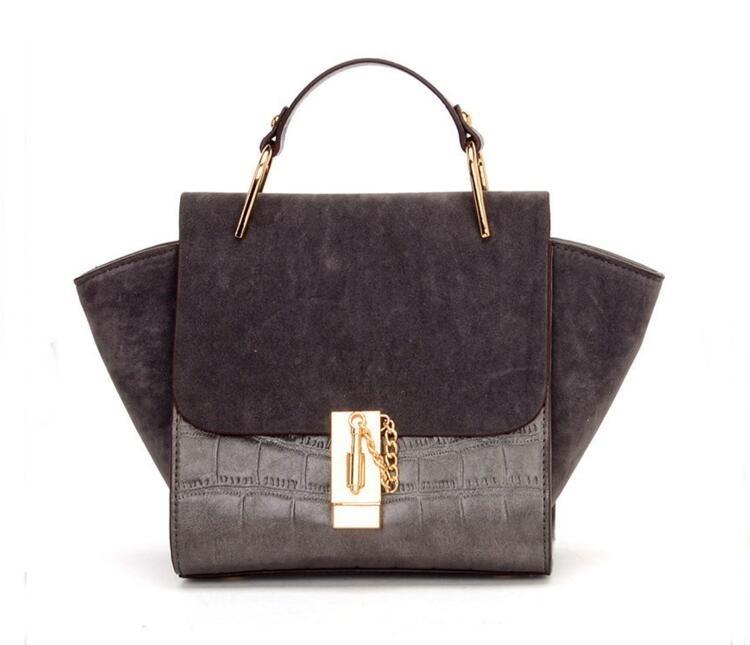 handbags109 (18)