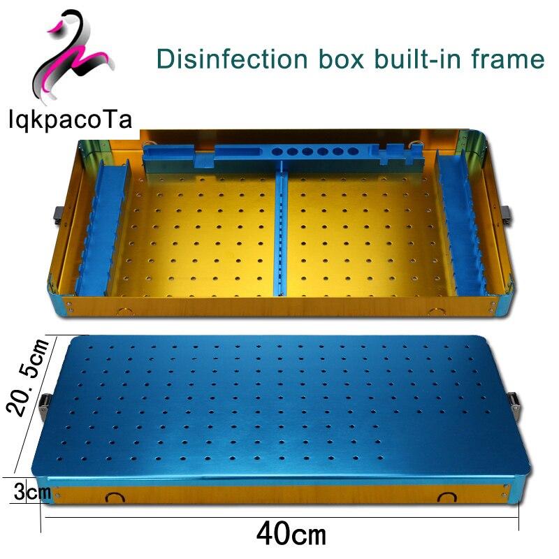 Image 4 - Fat cannula Liposuction Set Fat grafting needle Stem Cell Lipo Fat TransferTattoo Stencils   -