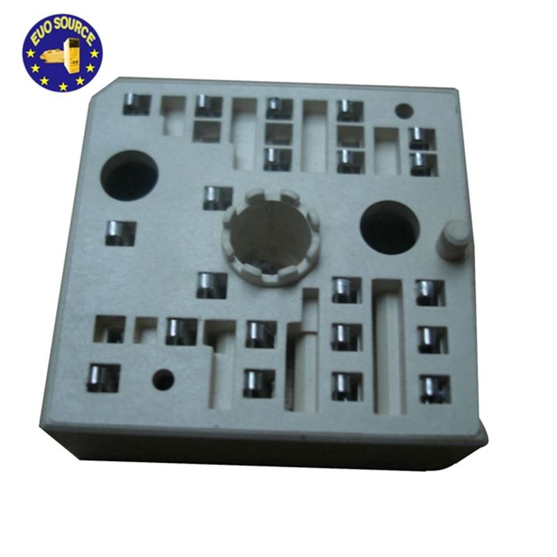 semiconductor igbt module SKIIP11NEB063T22 freeshipping new skiip82ac12it46 skiip 82ac12it46 igbt module