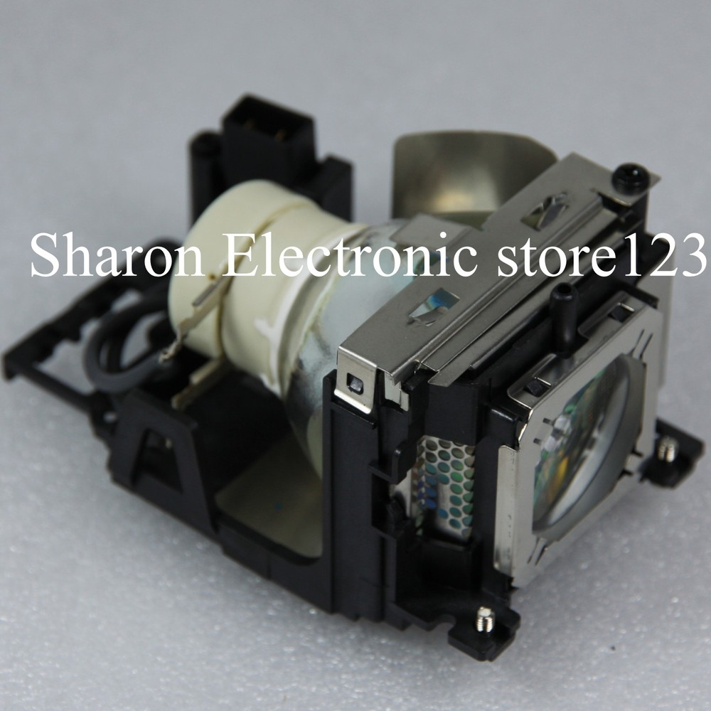 Free Shipping Replacement Projector Lamp with Housing POA-LMP132/610-345-2456 for Sanyo PLC-WXU300/PLC-XU300/PLC-XU3001 джинсы volcom vorta jean high time blue
