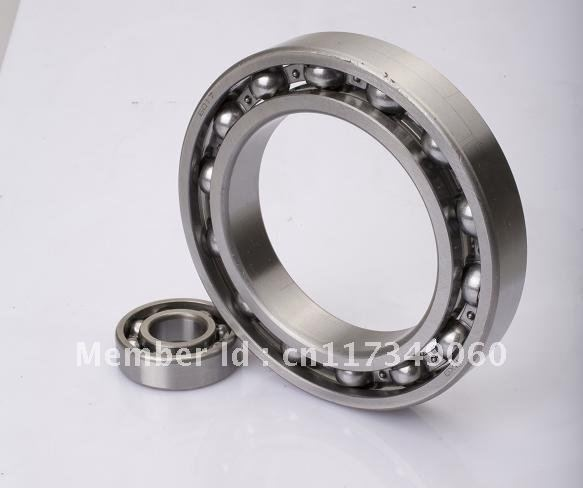 SUPPLY HIGH PRECISION LOW NOISE DEEPP GROOVE BALL BEARING 61904 ZZ/2RS/2RZ P0