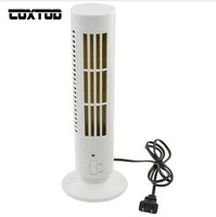 COXTOD Portable Active Ozone Generator Sterilizer Air purifier Purificatio ozonator ionizator Negative Ion Generator Oxygen Bar