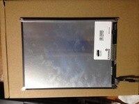 9.7 بوصة lcd شاشات العرض لاوندا V919 3 جرام الهواء V989 V975i V975W اللوحي (غير مناسبة ل باد 5)
