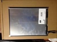 LP097QX2 SP AV LCD Display Screens