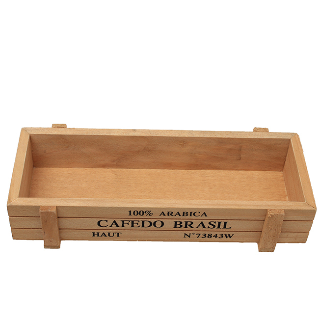 antigua mesa de madera cajas de en el hogar caja de de cosmticos miscelneas