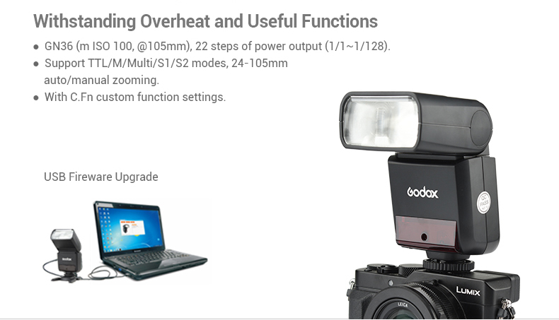 Products_Camera_Flash_V350o_07