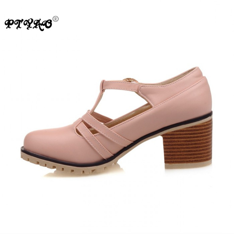 Online Get Cheap Kitten Heel Shoes for Women -Aliexpress.com ...