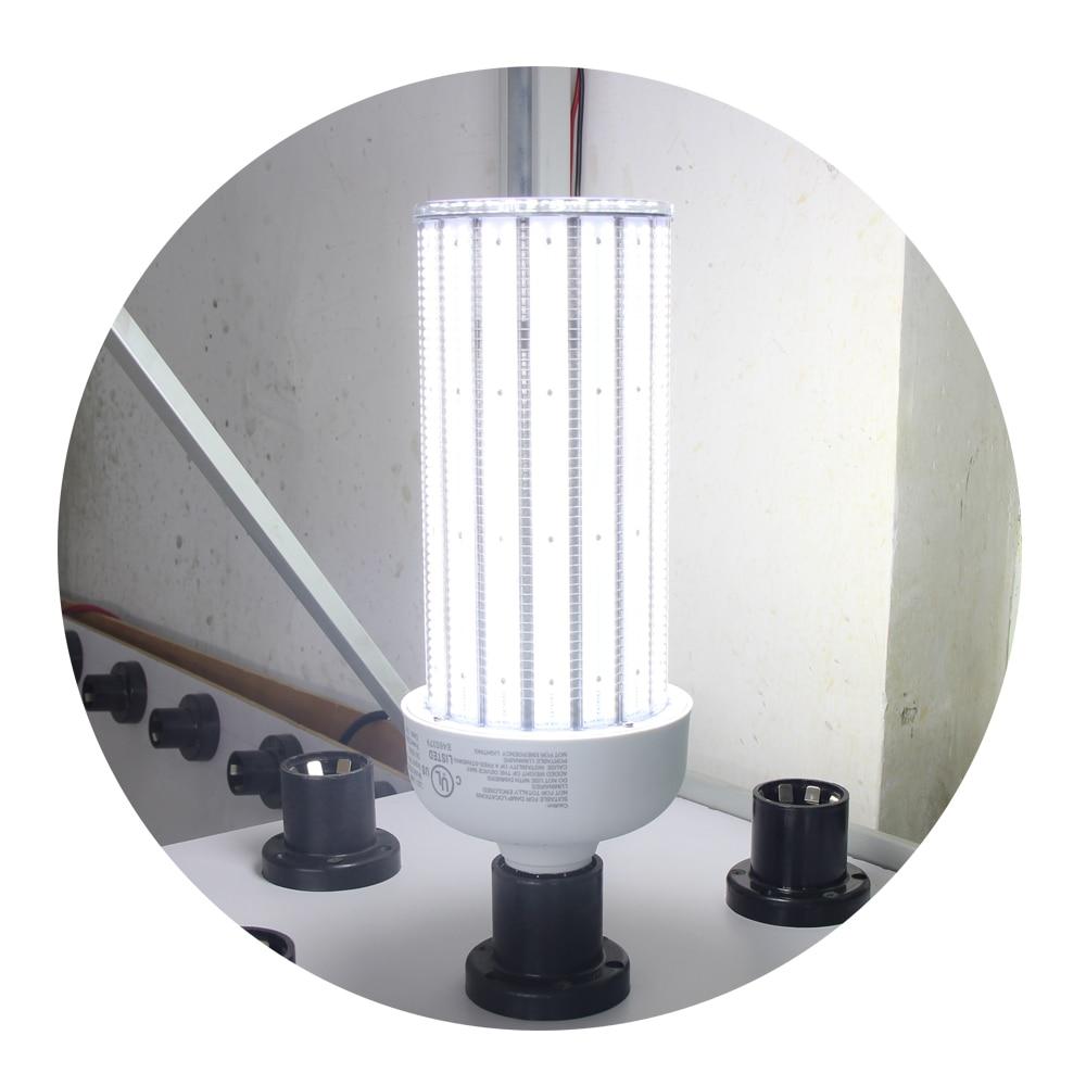 1000 Watt Metal Halide Led Replacement 1000 watt metal halide bt56 replacement led 250w corn light