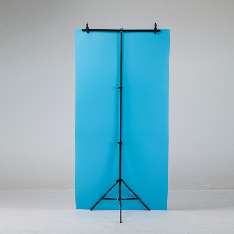 Adearstudio with Pvc tripod  Photography Background tripod Studio Background  Photography Equipment background stand no00d